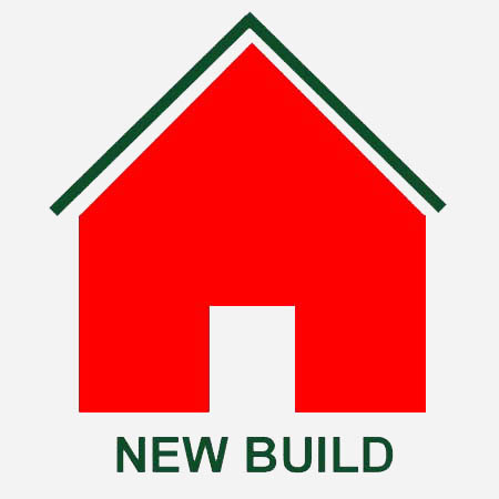 new_builds